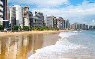 IMG-Fortaleza-site